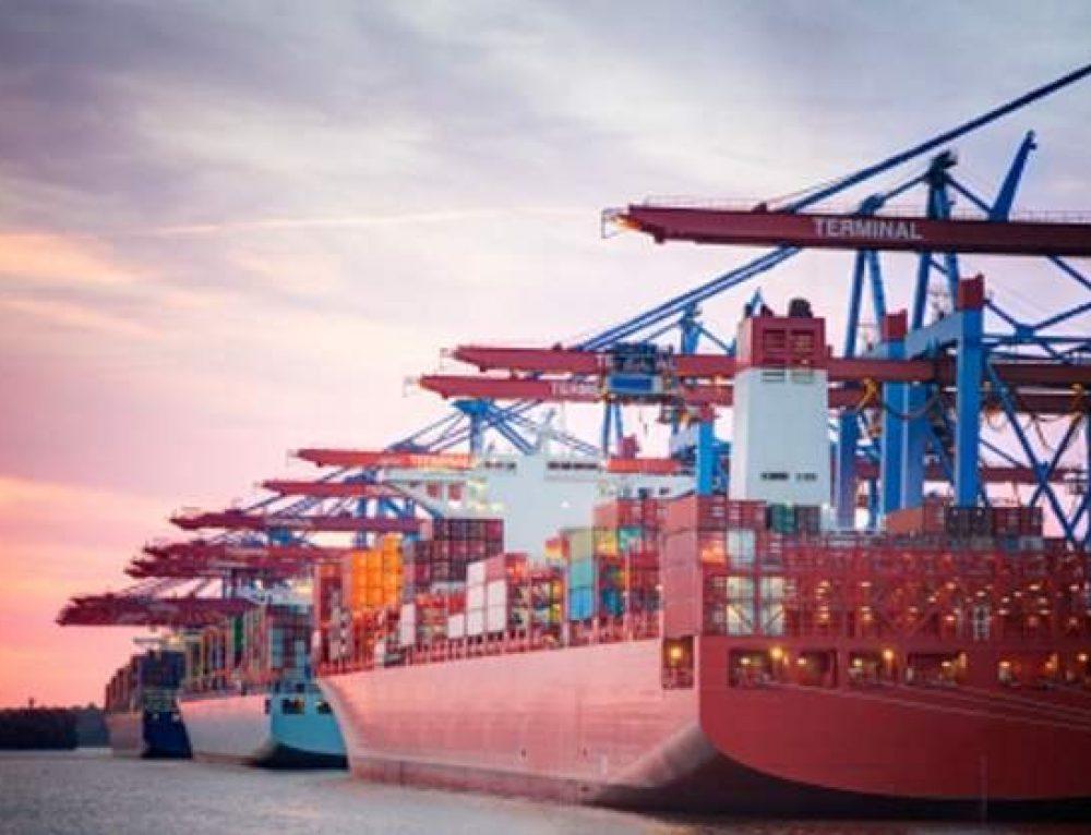 La OMC alerta de que una guerra comercial puede causar una «profunda recesión mundial»