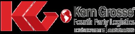 Kern Grosse Logo
