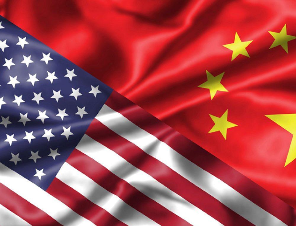 La Guerra comercial de los E.U.A y su Impasse