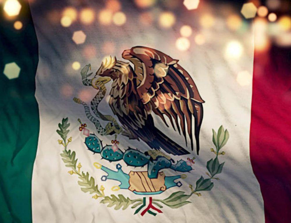 ACUERDO POR EL QUE SE DA A CONOCER LA DECISIÓN NO. 2/2019 DE LA COMISIÓN ADMINISTRADORA DEL TRATADO DE LIBRE COMERCIO ENTRE LOS ESTADOS UNIDOS MEXICANOS Y LA REPÚBLICA ORIENTAL DEL URUGUAY, ADOPTADA EL 3 DE SEPTIEMBRE DE 2019.